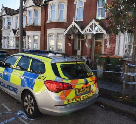 Accused broom killer denies murder