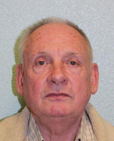 Jail for paedophile dubbed a 'Poundshop Jimmy Savile'
