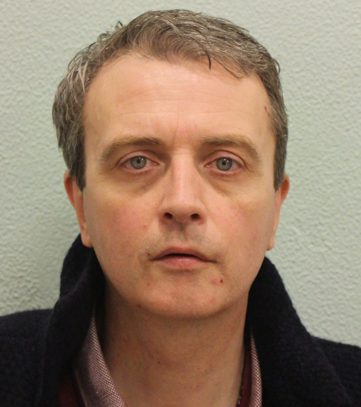 Paedophile killer faces a life sentence