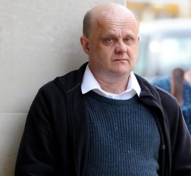 Jail for racist troll who sent death threats to pro-Remain politicians