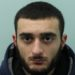 Jail for hit and run driver who ploughed into food delivery man