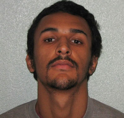 Jail for 'county lines' dealers