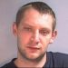 Jailhouse beheaders face life sentences