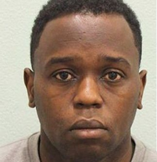 Accused killer half strangled his mum