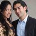 Billionaire stops wife revealing his secrets