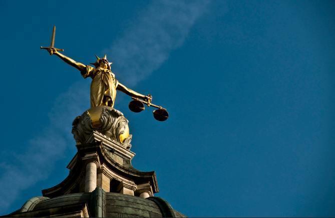 Boyfriend killer faces long jail term
