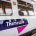 Thameslink huge fine after horror accident