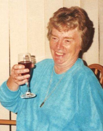 Horrific killing of 89-year-old