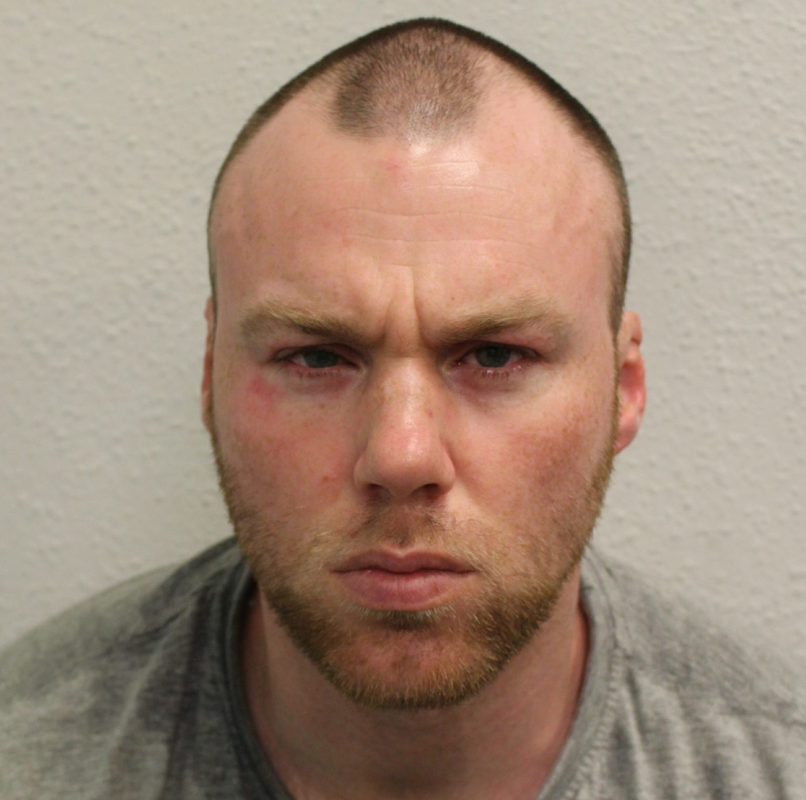 Dick pic killer faces life sentence