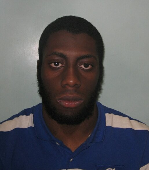 Extremist who glorified Lee Rigby's murder back in jail