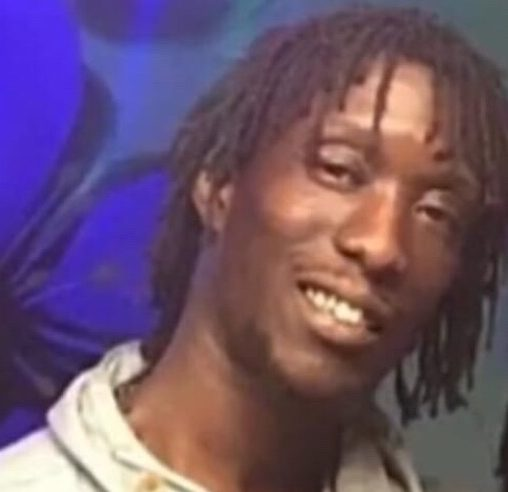 Sixth former 'murdered father of three on school lunchbreak'