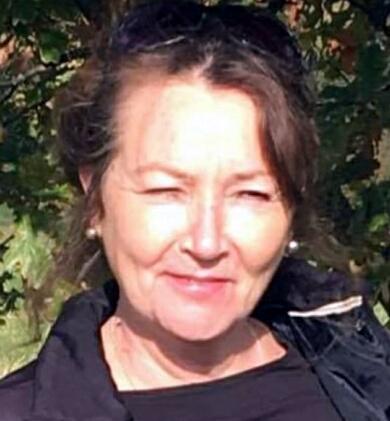 Ex Grenadier Guard killed teacher while delivering medicine