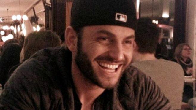Doorstep 'assassin' remanded in custody