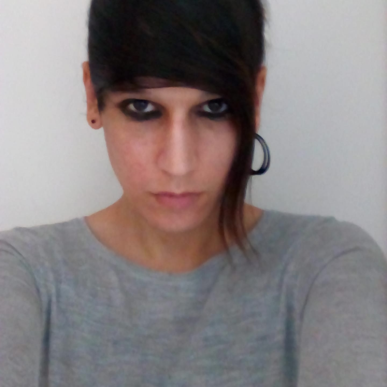 Transgender woman goes on hunger strike – after nicking sandwiches