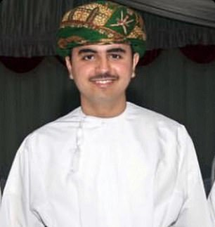 Accused killer of Sheikh's accused killer remains in custody