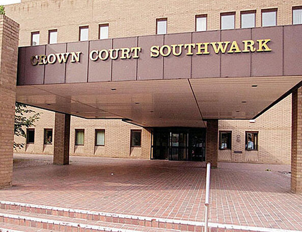 Rapist 'feels uncomfortable' as court hears how he destroyed victim's life
