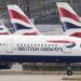 Passenger licked air steward