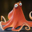Man had sex with an octopus