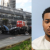 Stoned carpenter destroyed cop's career