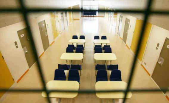 Nurse stood by as guard choked deportation detainee