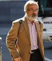 Former prep school master denies sex abuse claims