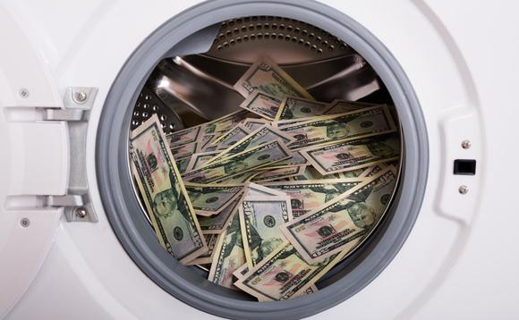 Jail for Encrochat money launderer