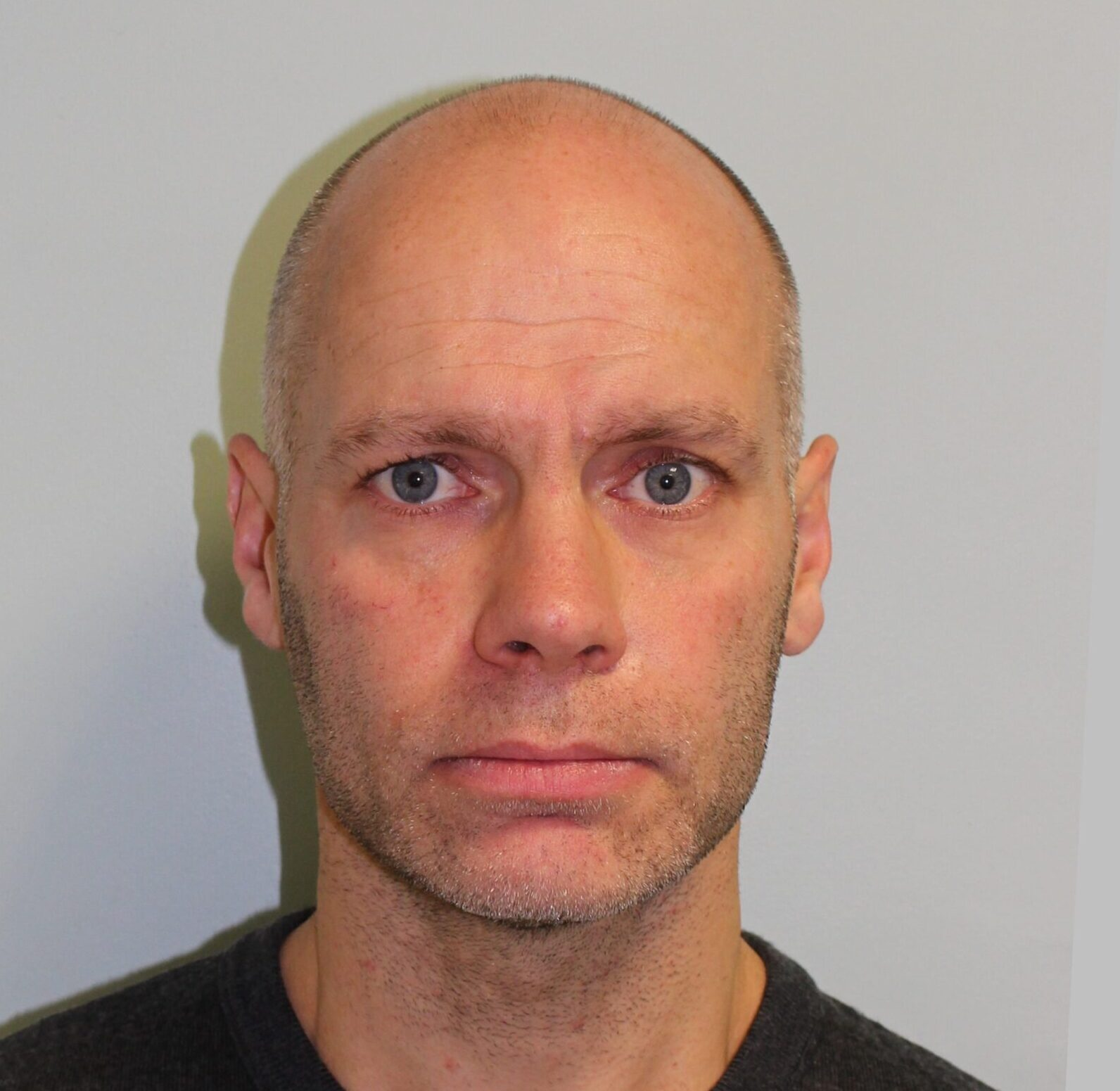 Sobbing sports teacher jailed for sexual relationship with pupil