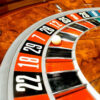 Casino attacker pays compensation and avoids jail