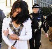 Latvian arranged sham marriages shock