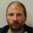 'Mr Big' hid 125 packets of crack behind his scrotum