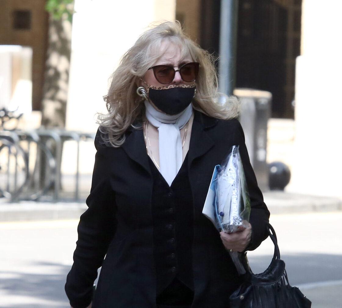 Property developer loses harassment appeal