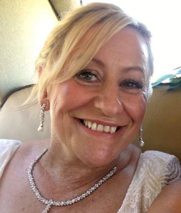 Accused PCSO killer sent to Broadmoor