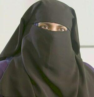 Let-off for headteacher who ran illegal Islamic school
