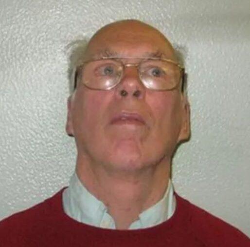 Perverted scoutmaster set to die behind bars
