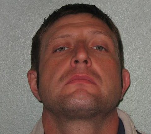 Bad tempered dad faces jail for killing his daughter