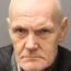 Judge grants homeless killer's wish by giving him a life sentence