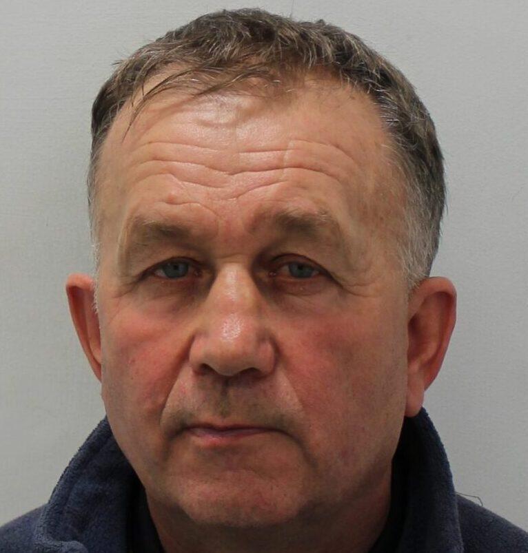 Depraved football coach sexually abused four boys