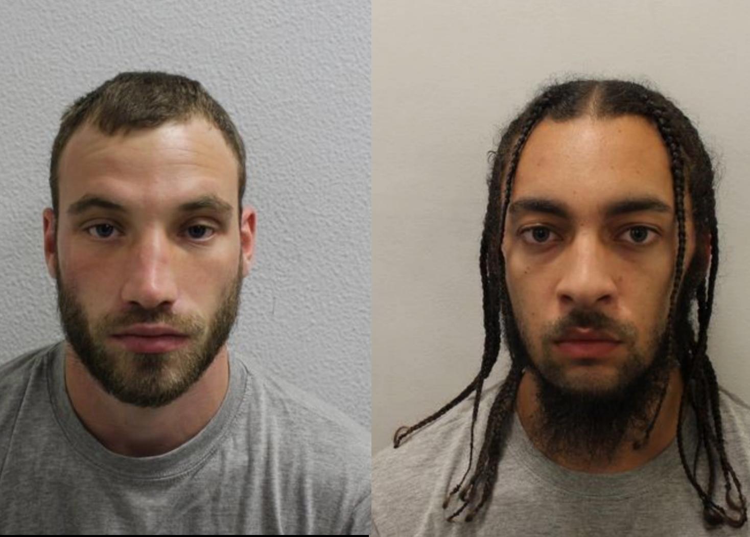 Killer cousins face life sentences
