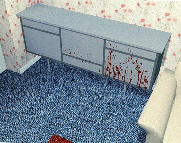 blood_splash_on_furniture.jpg