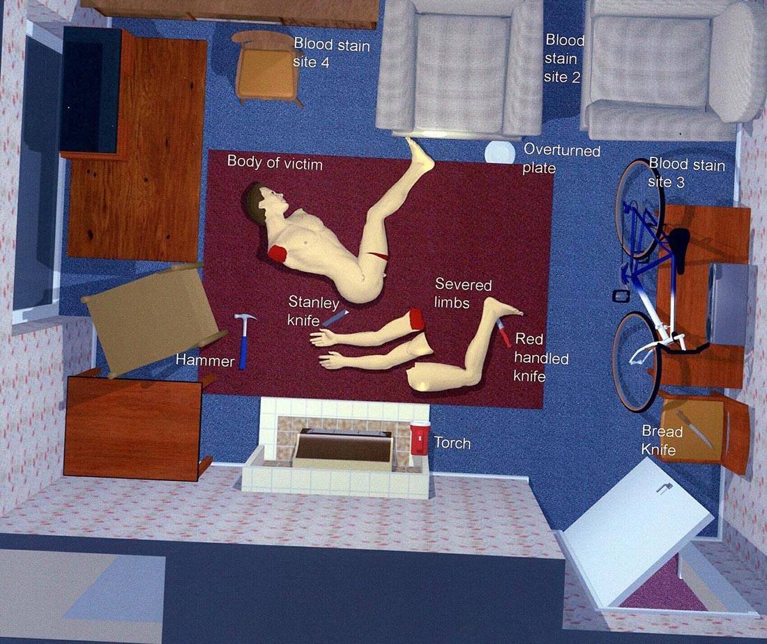 brian_cherry_murder_scene.jpg