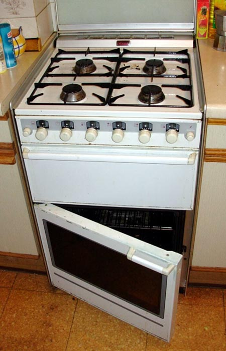 cnl_frisby_cooker_copy1.jpg