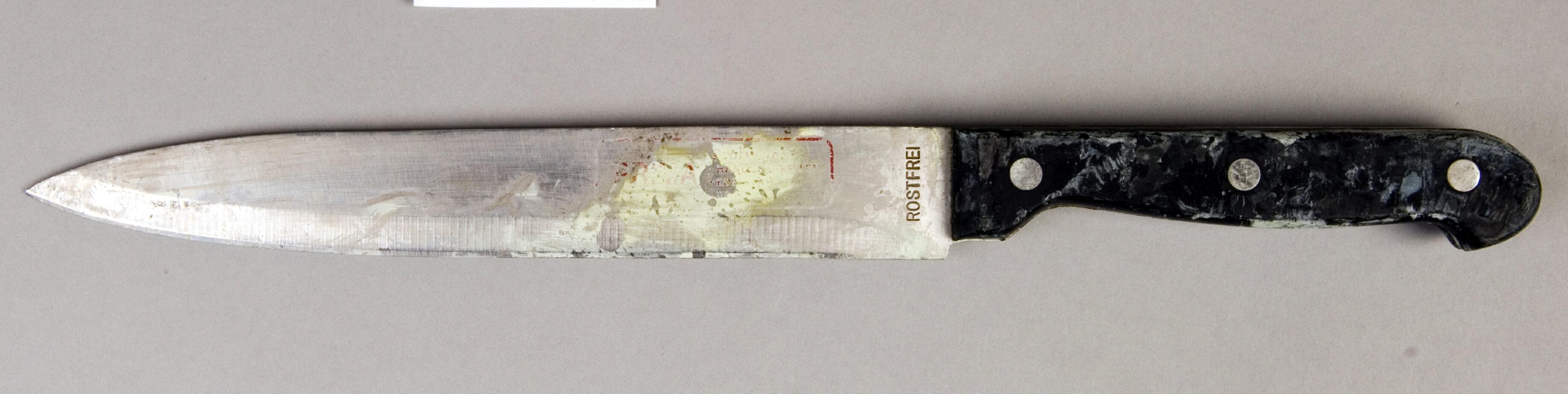 cnl_k_bishop_knife.jpg