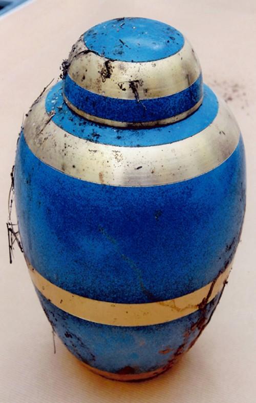 cnl_p_wallner_urn.jpg
