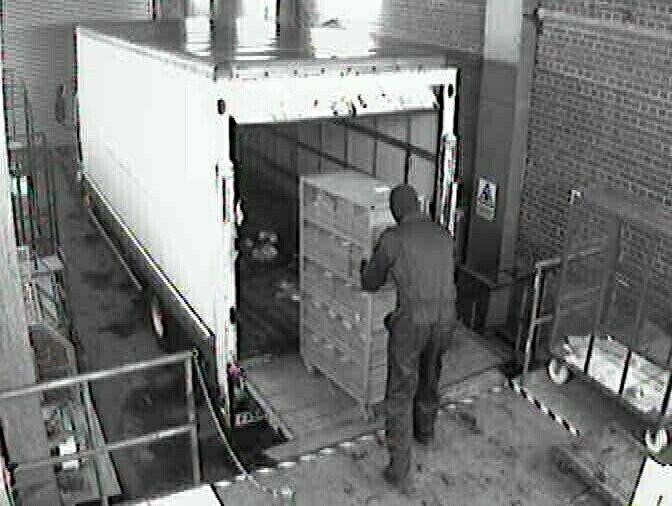 cnl_securitas_lorry_9_copy2.jpg