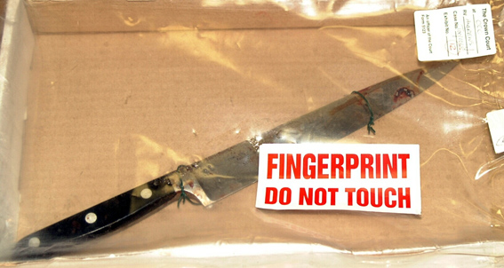 knife1_test.jpg